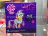 jem-my-little-pony-sdcc2012-16
