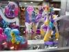 jem-my-little-pony-sdcc2012-21