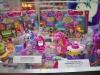 jem-my-little-pony-sdcc2012-23