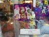 jem-my-little-pony-sdcc2012-25