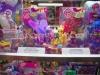 jem-my-little-pony-sdcc2012-26