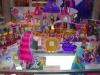 jem-my-little-pony-sdcc2012-3
