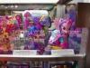 jem-my-little-pony-sdcc2012-8