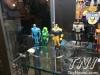 sdcc2012-preview-night-stand-mattel-tdkr-batman-dc-universe-13