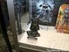 sdcc2012-preview-night-stand-mattel-tdkr-batman-dc-universe-14