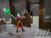 sdcc2012-preview-night-stand-mattel-tdkr-batman-dc-universe-19