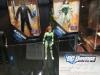 sdcc2012-preview-night-stand-mattel-tdkr-batman-dc-universe-2