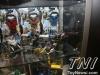 sdcc2012-preview-night-stand-mattel-tdkr-batman-dc-universe-22