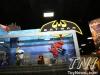 sdcc2012-preview-night-stand-mattel-tdkr-batman-dc-universe-23