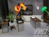 sdcc2012-preview-night-stand-mattel-tdkr-batman-dc-universe-25