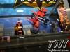 sdcc2012-preview-night-stand-mattel-tdkr-batman-dc-universe-29