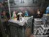 sdcc2012-preview-night-stand-mattel-tdkr-batman-dc-universe-30