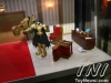 sdcc2012-preview-night-stand-mattel-tdkr-batman-dc-universe-31