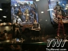 sdcc2012-preview-night-stand-mattel-tdkr-batman-dc-universe-32