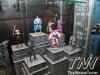 sdcc2012-preview-night-stand-mattel-tdkr-batman-dc-universe-33