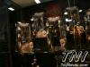 sdcc2012-preview-night-stand-mattel-tdkr-batman-dc-universe-35