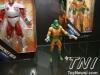 sdcc2012-preview-night-stand-mattel-tdkr-batman-dc-universe-4
