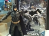 sdcc2012-preview-night-stand-mattel-tdkr-batman-dc-universe-40