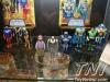 sdcc2012-preview-night-stand-mattel-tdkr-batman-dc-universe-8