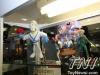 mezco-sdcc2012-preview-night-thundercats-tdkr-3