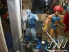 mezco-sdcc2012-preview-night-thundercats-tdkr-4