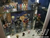 mezco-sdcc2012-preview-night-thundercats-tdkr-7
