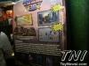 motuc-mattel-sdcc2012-preview-night-14