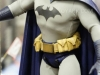 sideshow-dc-hot-toys-sdcc2012-10