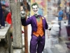 sideshow-dc-hot-toys-sdcc2012-16