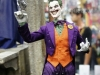 sideshow-dc-hot-toys-sdcc2012-19