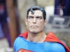 sideshow-dc-hot-toys-sdcc2012-2