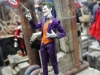 sideshow-dc-hot-toys-sdcc2012-20