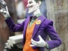 sideshow-dc-hot-toys-sdcc2012-21