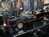 sideshow-dc-hot-toys-sdcc2012-22