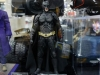 sideshow-dc-hot-toys-sdcc2012-23