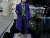 sideshow-dc-hot-toys-sdcc2012-24