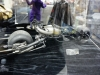 sideshow-dc-hot-toys-sdcc2012-25