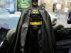 sideshow-dc-hot-toys-sdcc2012-29