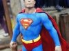 sideshow-dc-hot-toys-sdcc2012-3