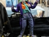 sideshow-dc-hot-toys-sdcc2012-30