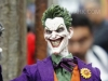 sideshow-dc-hot-toys-sdcc2012-31