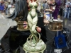 sideshow-dc-hot-toys-sdcc2012-32
