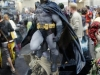 sideshow-dc-hot-toys-sdcc2012-39