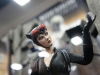 sideshow-dc-hot-toys-sdcc2012-4
