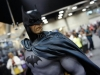 sideshow-dc-hot-toys-sdcc2012-40