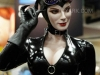 sideshow-dc-hot-toys-sdcc2012-42
