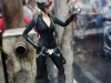 sideshow-dc-hot-toys-sdcc2012-5