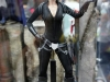 sideshow-dc-hot-toys-sdcc2012-7