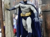 sideshow-dc-hot-toys-sdcc2012-8