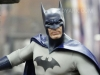 sideshow-dc-hot-toys-sdcc2012-9